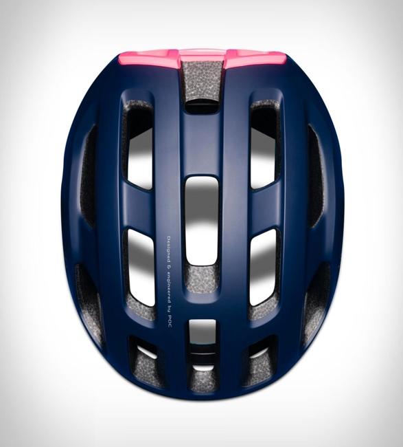rapha-poc-cycling-helmets-8.jpg