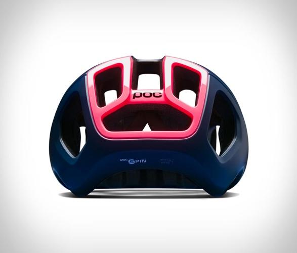 rapha-poc-cycling-helmets-9.jpg