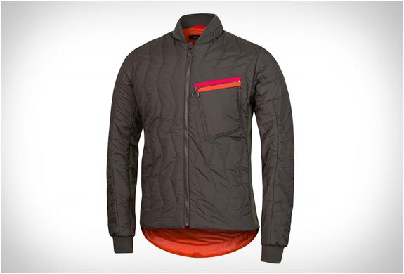 rapha-raeburn-quilted-jacket-2.jpg | Image
