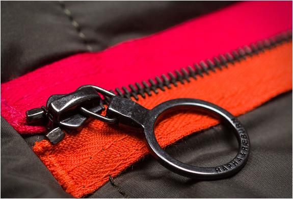 rapha-raeburn-quilted-jacket-3.jpg | Image