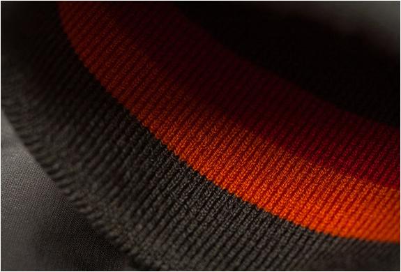rapha-raeburn-quilted-jacket-4.jpg | Image