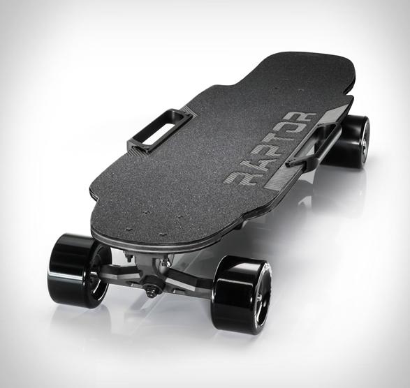 raptor-2-electric-skateboard-2.jpg | Image