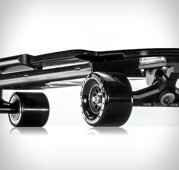 raptor-2-electric-skateboard-3.jpg | Image
