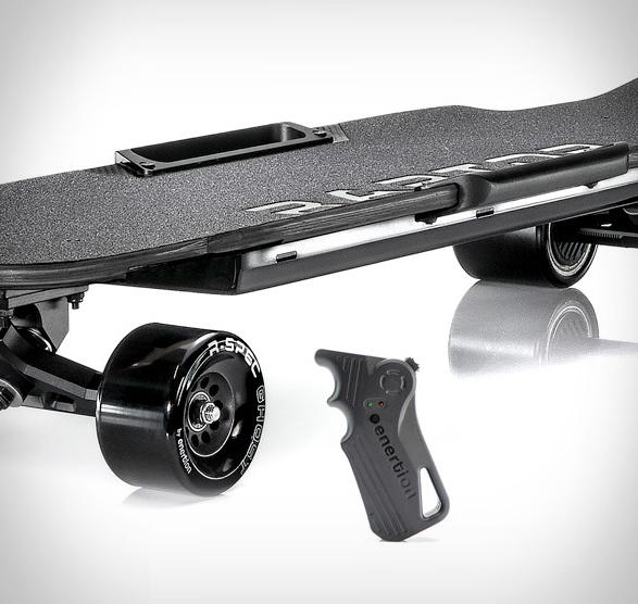 raptor-2-electric-skateboard-4.jpg | Image