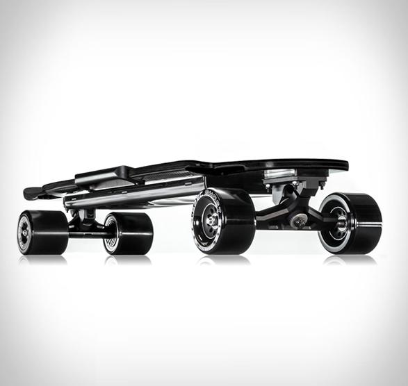 raptor-2-electric-skateboard-5.jpg | Image