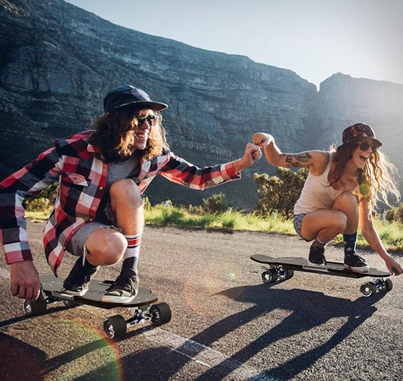 raptor-2-electric-skateboard-6.jpg