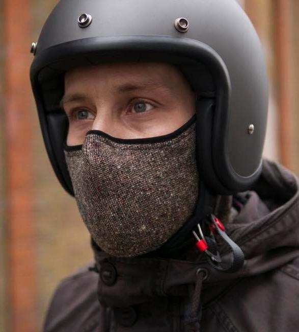 rare-bird-pollution-masks-3.jpg | Image