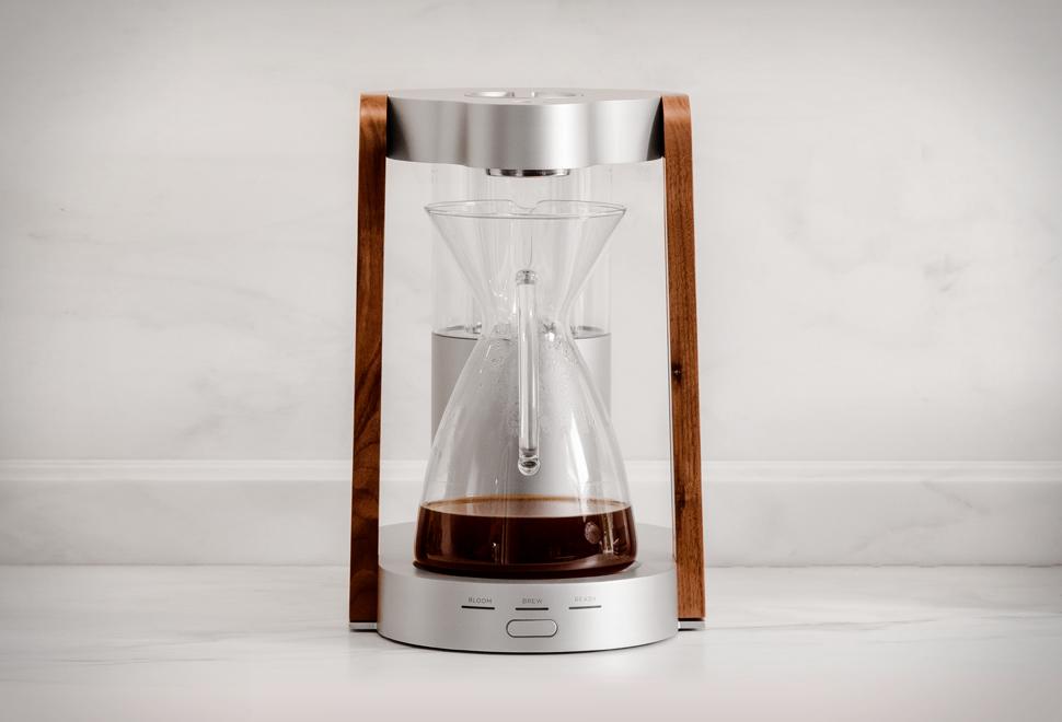 RATIO EIGHT COFFEE MAKER | Image