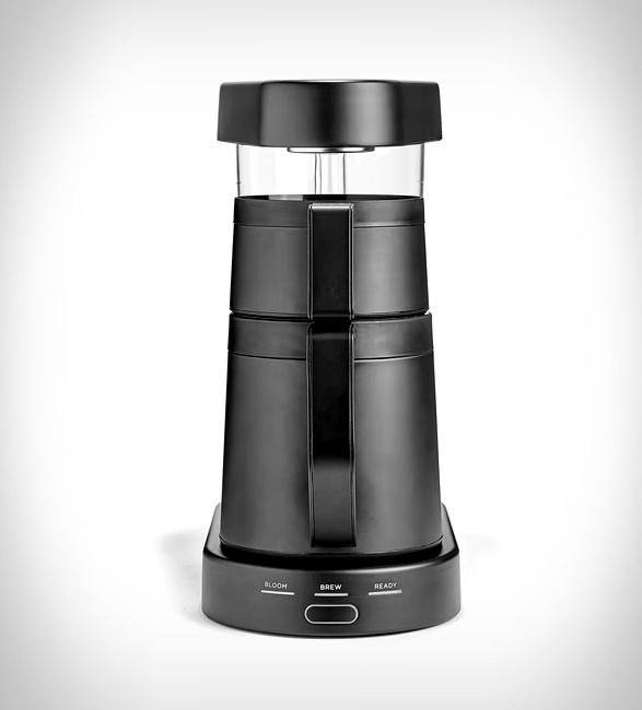 ratio-six-coffee-maker-2.jpg | Image