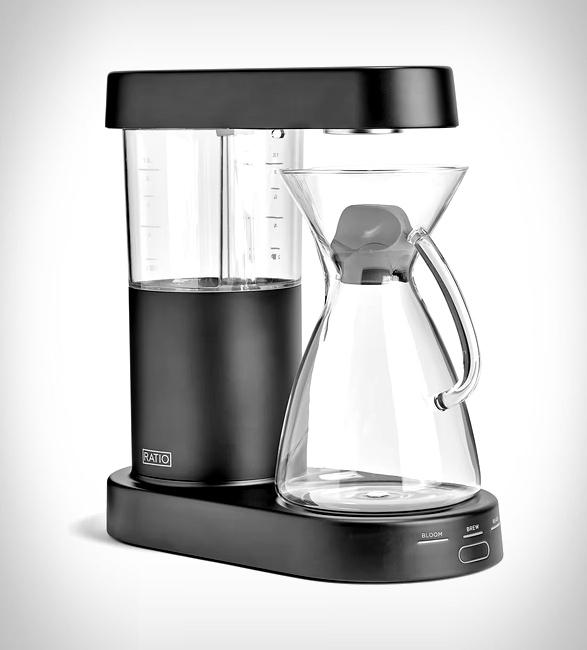 ratio-six-coffee-maker-3.jpg | Image