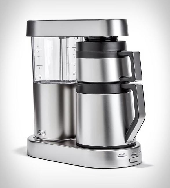 ratio-six-coffee-maker-4.jpg | Image