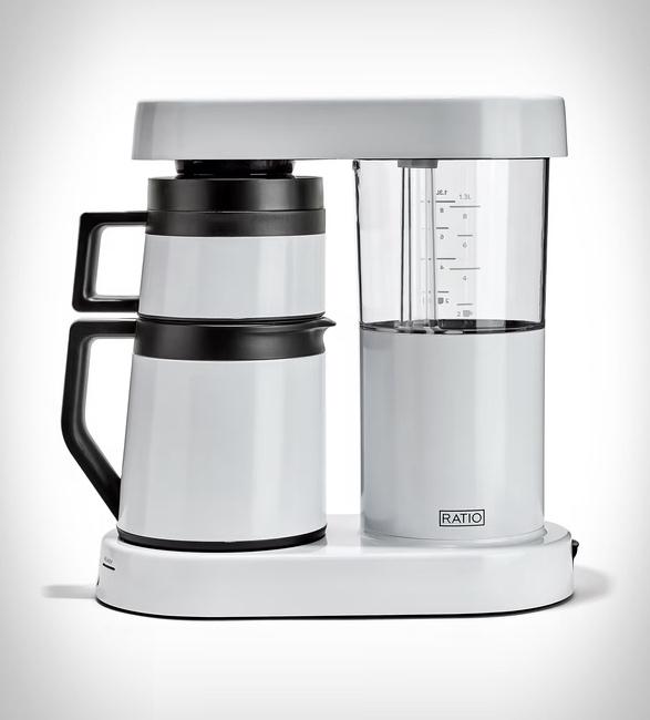 ratio-six-coffee-maker-5.jpg | Image