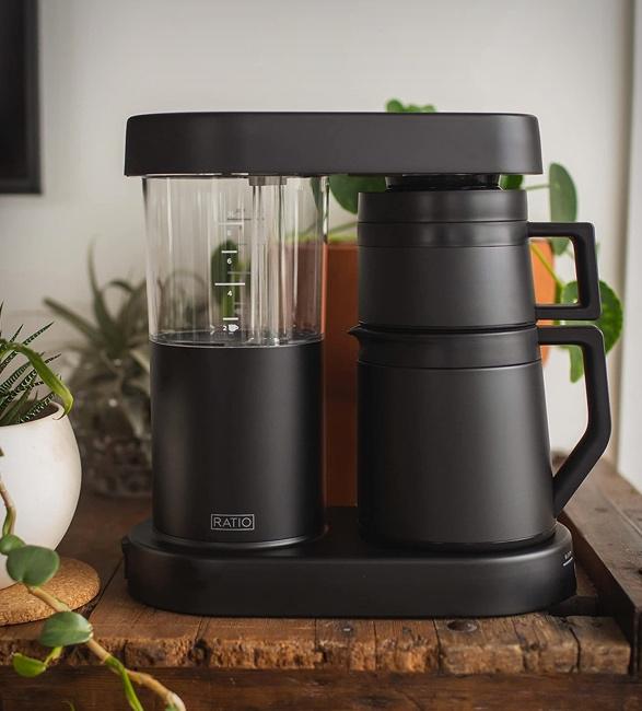 ratio-six-coffee-maker-7.jpg