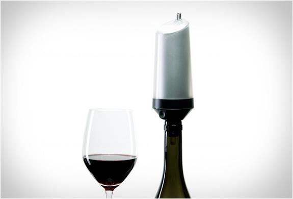 ravi-wine-chiller-2.jpg | Image