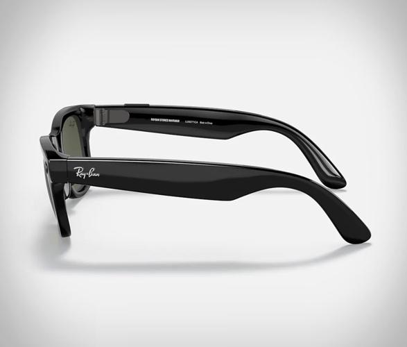 ray-ban-stories-smart-glasses-2.jpg | Image