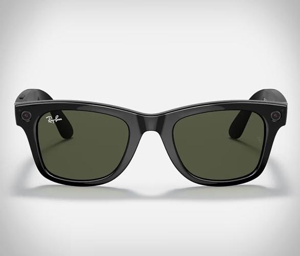ray-ban-stories-smart-glasses-3.jpg | Image