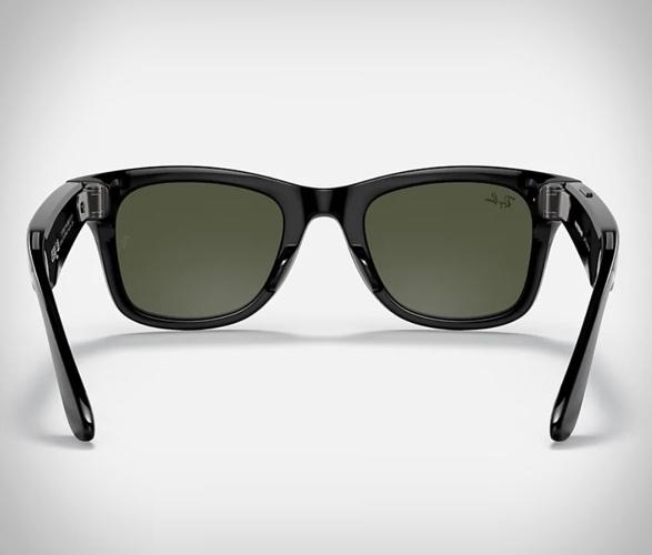 ray-ban-stories-smart-glasses-4.jpg | Image