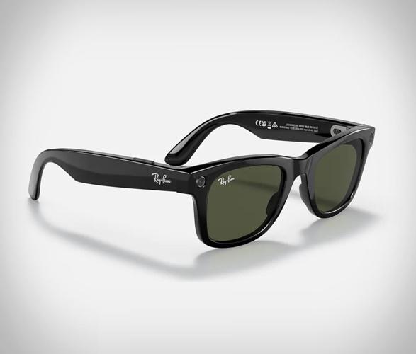 ray-ban-stories-smart-glasses-5.jpg | Image