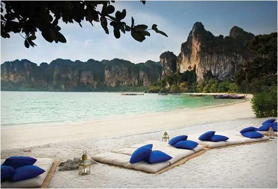 rayavadee-resort-thailand-2.jpg | Image