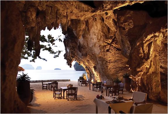 rayavadee-resort-thailand-3.jpg | Image
