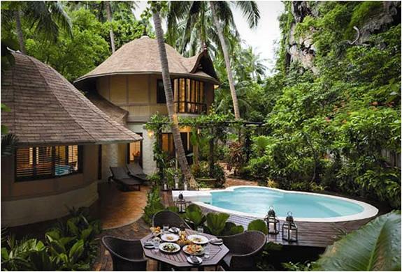 rayavadee-resort-thailand-4.jpg | Image