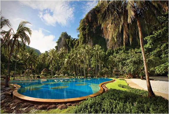 rayavadee-resort-thailand-5.jpg - Image