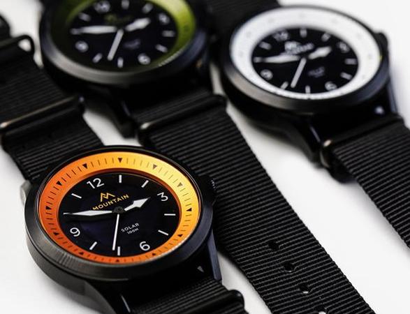 rayseeker-solar-powered-watch-2a.jpg