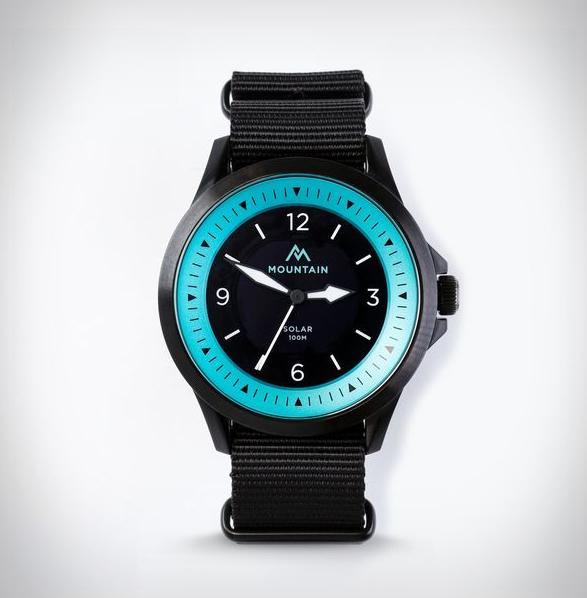 rayseeker-solar-powered-watch-5.jpg   Image