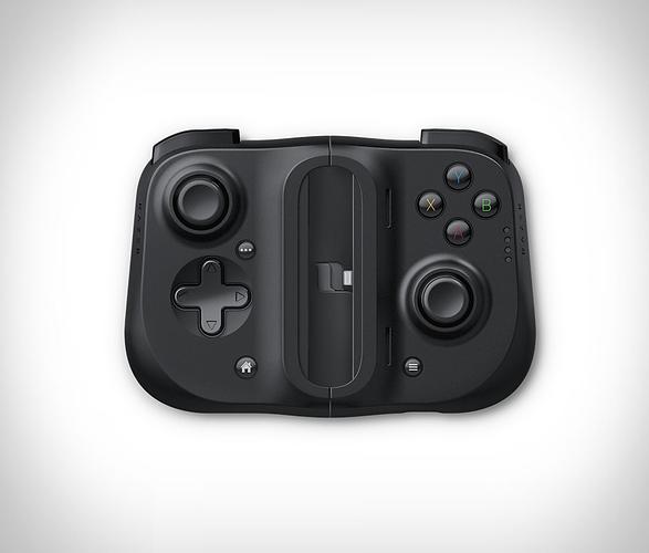 razer-kishi-gaming-controller-2.jpg | Image