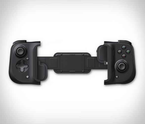 razer-kishi-gaming-controller-3.jpg | Image