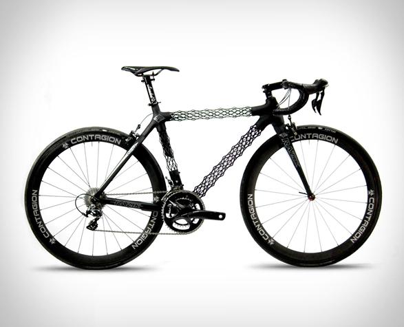 razik-lightweight-bikes-2.jpg | Image