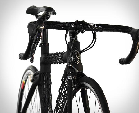 razik-lightweight-bikes-3.jpg | Image
