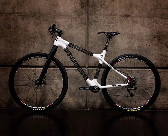 razik-lightweight-bikes-4.jpg | Image