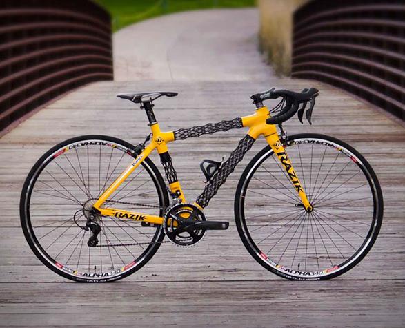 razik-lightweight-bikes-5.jpg | Image