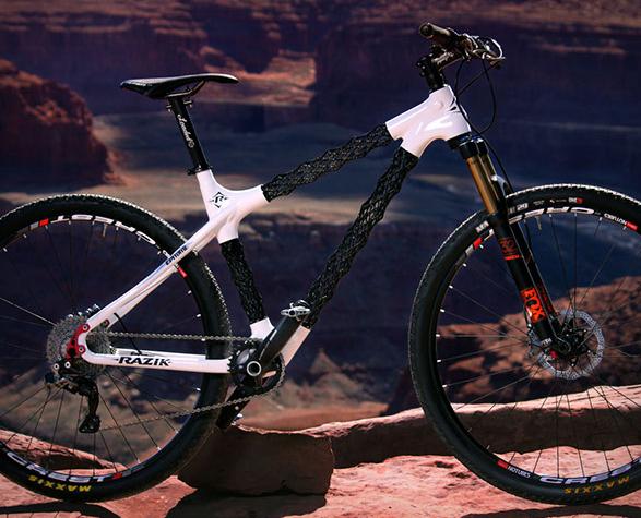 razik-lightweight-bikes-6.jpg