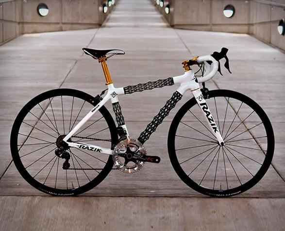 razik-lightweight-bikes-7.jpg