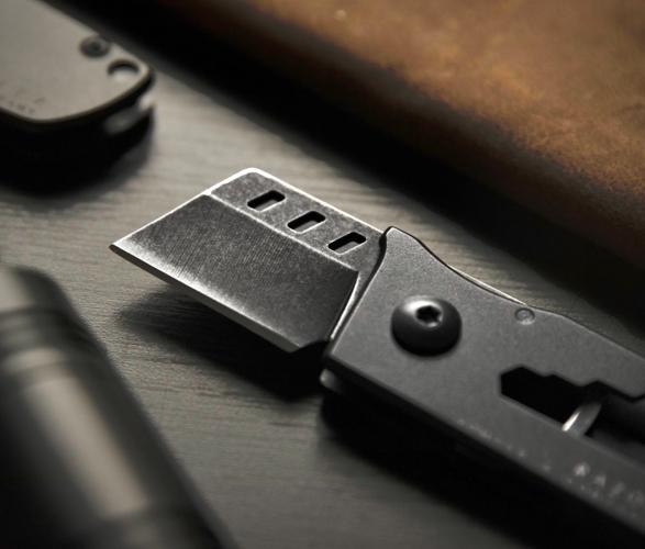 razor-edc-multi-tool-3.jpg | Image