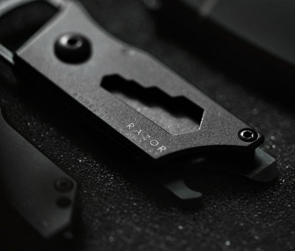 razor-edc-multi-tool-4.jpg | Image