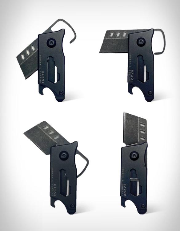 razor-edc-multi-tool-5.jpg | Image