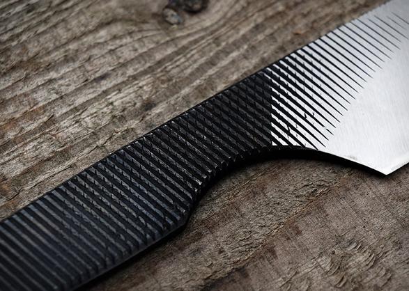 re-purposed-file-knives-2.jpg | Image