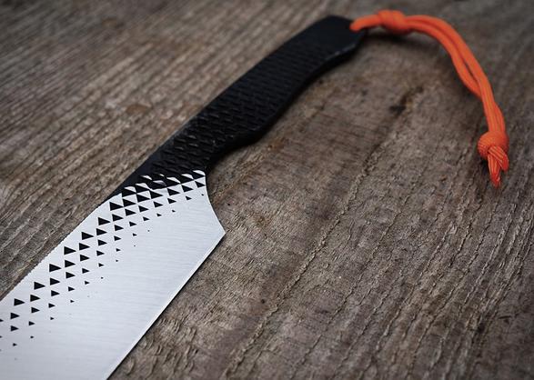 re-purposed-file-knives-4.jpg | Image