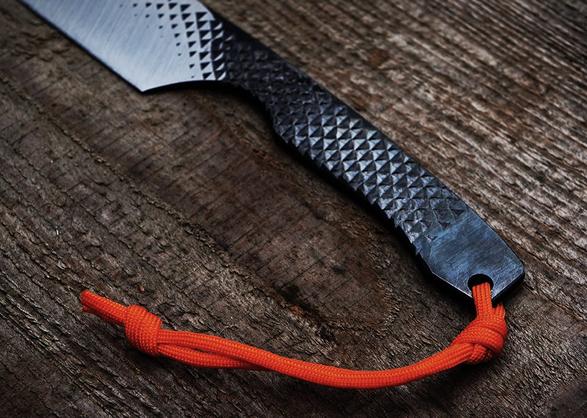 re-purposed-file-knives-5.jpg | Image