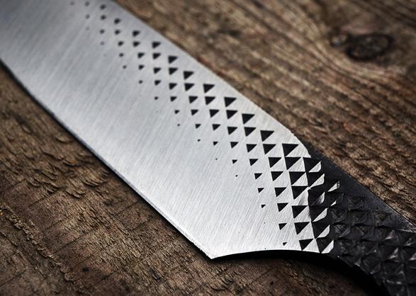 re-purposed-file-knives-6.jpg