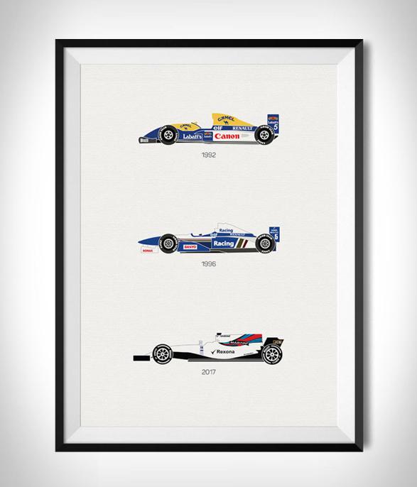 rear-view-prints-2.jpg | Image