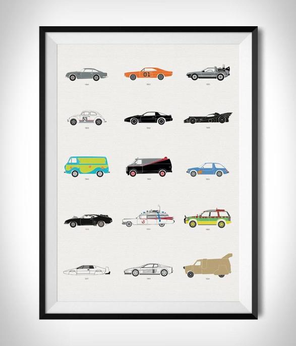 rear-view-prints-4.jpg | Image