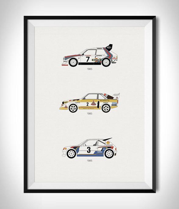rear-view-prints-5.jpg | Image