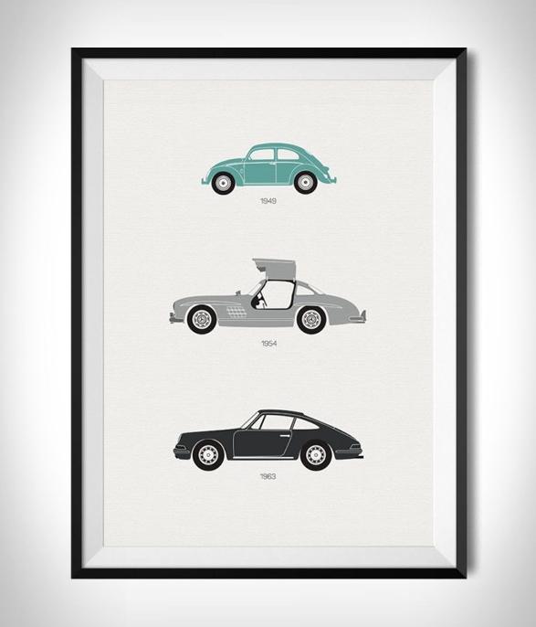 rear-view-prints-6.jpg