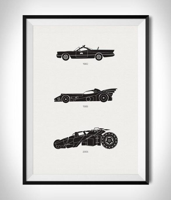 rear-view-prints-7.jpg
