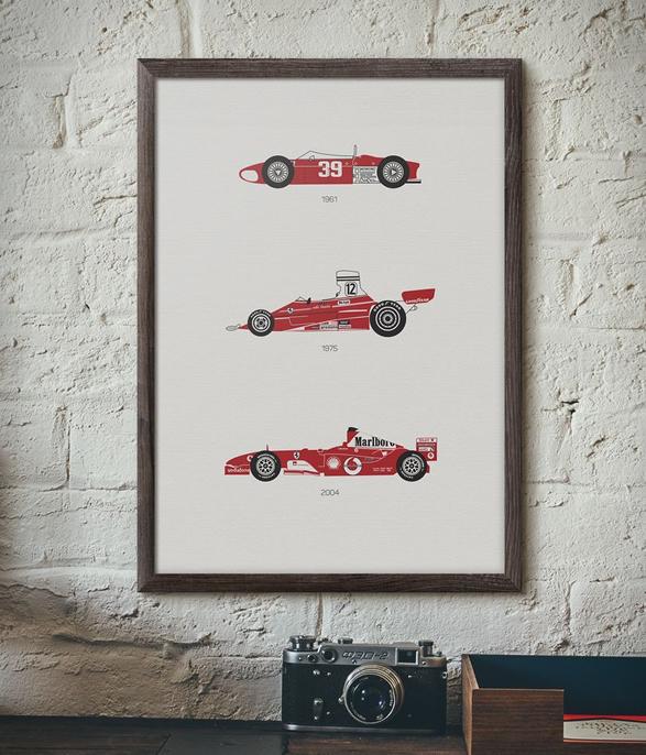 rear-view-prints-8.jpg