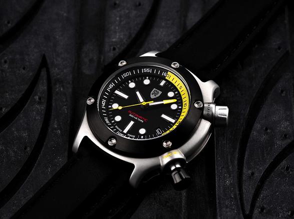 rebel-aquafin-dive-watch-10.jpg